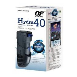 Hydra 40