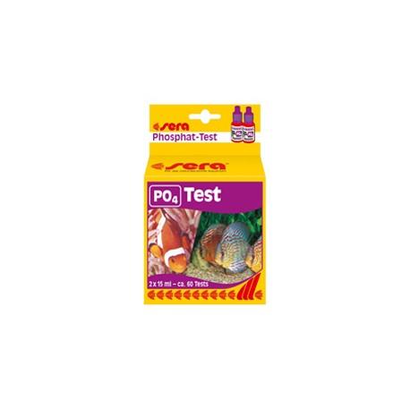 Sera PO4 Test 2x15 ml