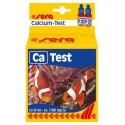 Sera Ca Test 2x15 ml