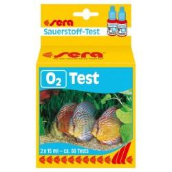 Sera 02 Test 2x15 ml