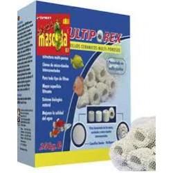 ICA Multiporex 500 g