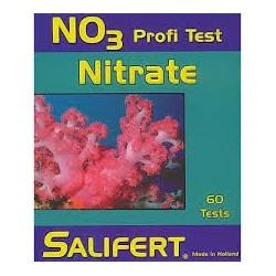 Salifert Test Nitrato