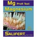 Salifert Test Magnesiun