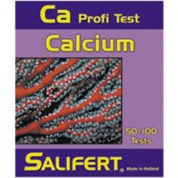 Salifert Test Ca