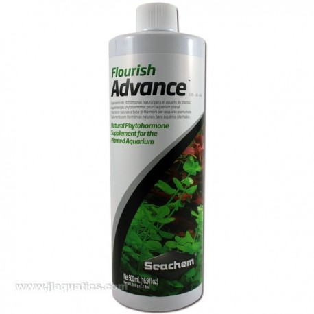 Flourish Advance 500ml