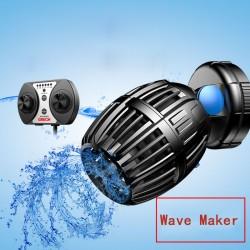 Grech CW-110 Generador de olas 500-4.000 l/h