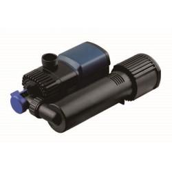 Bomba de Agua JTP-2800 +uv