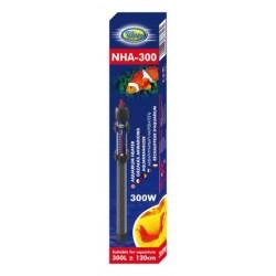 Termocalentador NHA-300 300w