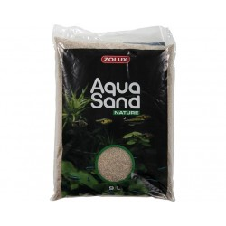 Aqua Sand 9L