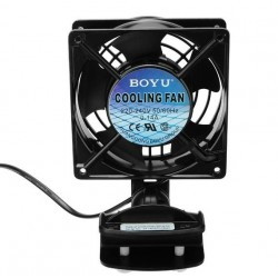 Gooling fan FS 12 120A