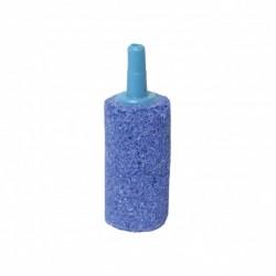 Difusor de aire Cilindrico Aqua Air