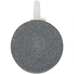 Piedra difusora de aire circular Sunsun ZY-0100