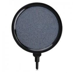 Piedra difusora de aire circular reforzado Sunsun SC229