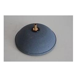 Piedra difusora de aire cupula Sunsun ZY-1080