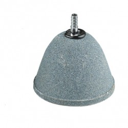 Piedra difusora de aire cupula Sunsun ZY-1060