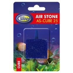 Difusor de aire Aqua nova AS-CUBE 25