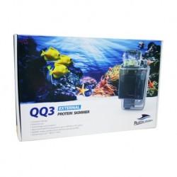 Bubble Magus QQ3 Skimmer mochila