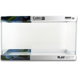 Kit Blau Cubic Aquascaping 80