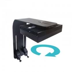 D-D, Slimline Designer Bracket Gen 2 (Para ancho hasta 60 cm)
