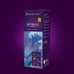 AquaForest Build (Coral-B)