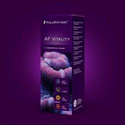 AquaForest Vitality (Coral-V)
