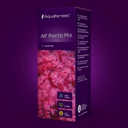 AquaForest Phyto Mix (Coral F)