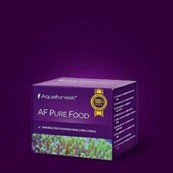 AquaForest Pure Food