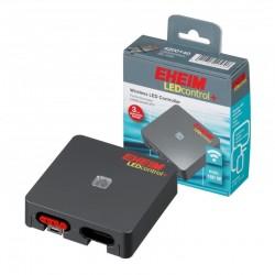 EHEIM LEDcontrol+ WiFi, controlador inalámbrico para powerLED+
