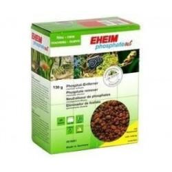 EHEIM phosphate out