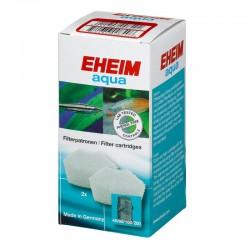 EHEIM cartucho filtrante para aqua 60/160/200