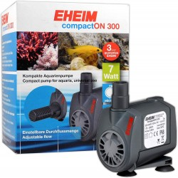 Bomba EHEIM compactON 300