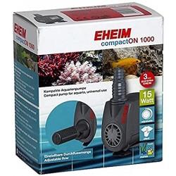 Bomba EHEIM compactON 1000