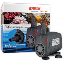 Bomba EHEIM compactON 2100