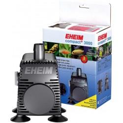 Bomba EHEIM compactON 3000