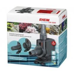 Bomba EHEIM compactON 5000