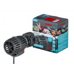 Bomba movimiento EHEIM streamON+ 9500