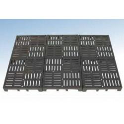 EHEIM kit de ampliación para sistema de placas (6 placas)