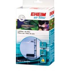 EHEIM air filter