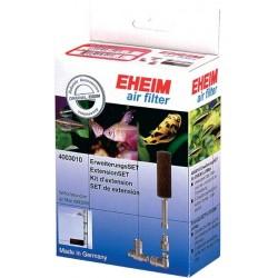 EHEIM módulo de extensión para air filter