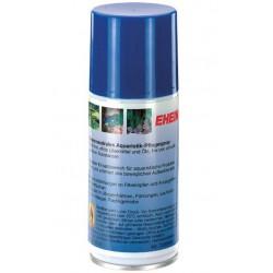 EHEIM spray de mantenimiento neutral al agua