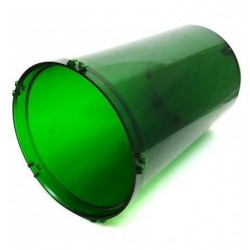EHEIM recipiente filtro 2217