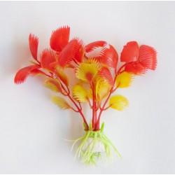 Planta Artificial 10 cm GP-271