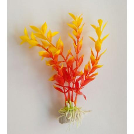 Planta Artificial 10 cm GP-274