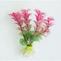 Planta Artificial 10 cm GP-275