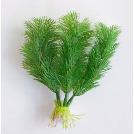 Planta Artificial 10 cm GP-276