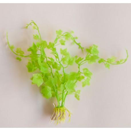 Planta Artificial 10 cm GP-280