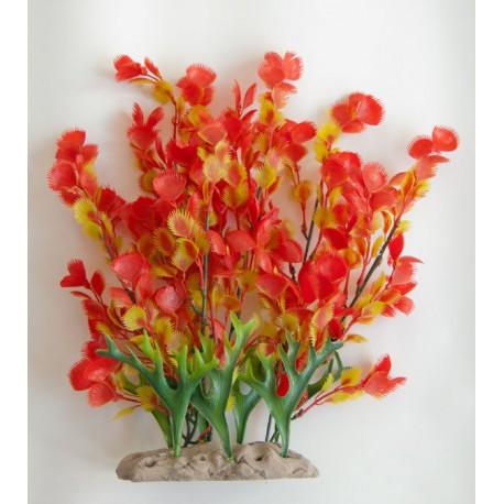 Planta Artificial 35 cm GP-242