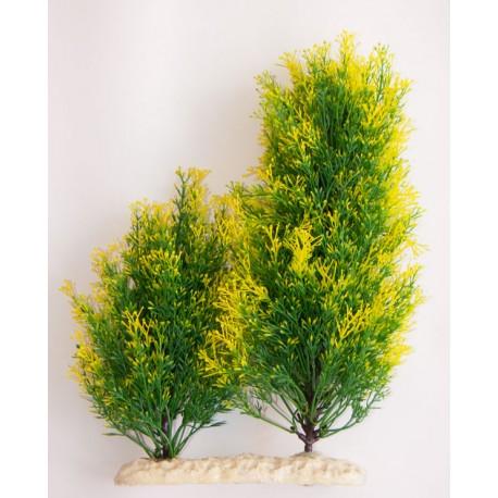 Planta Artificial 35*30 cm GP-234