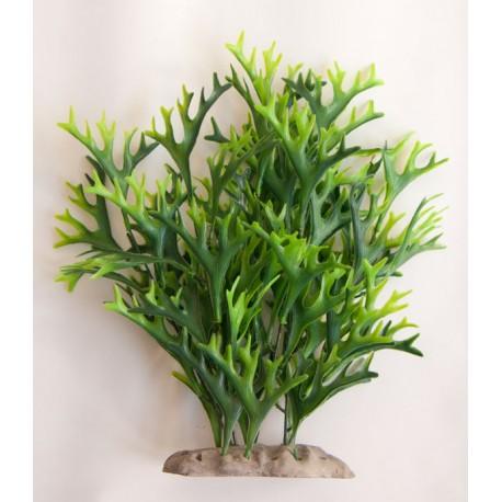 Planta Artificial 40 cm GP-240