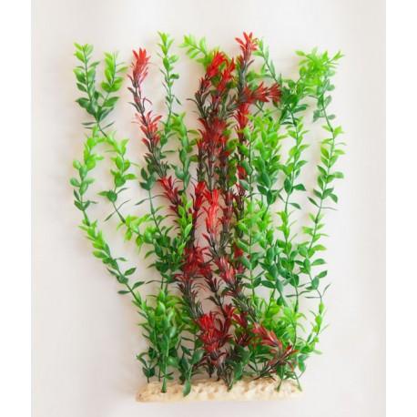 Planta Artificial 40 cm GP-251